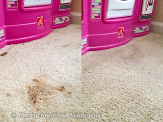 The-BEST-Carpet-Cleaning-Trick