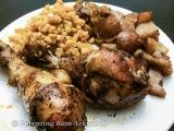 Recipe | Slow Cooker RoastChicken