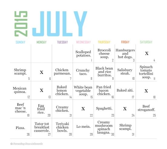 1507_July