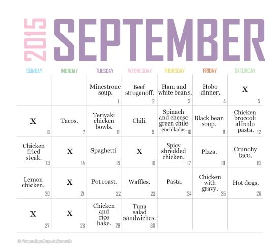1509_September