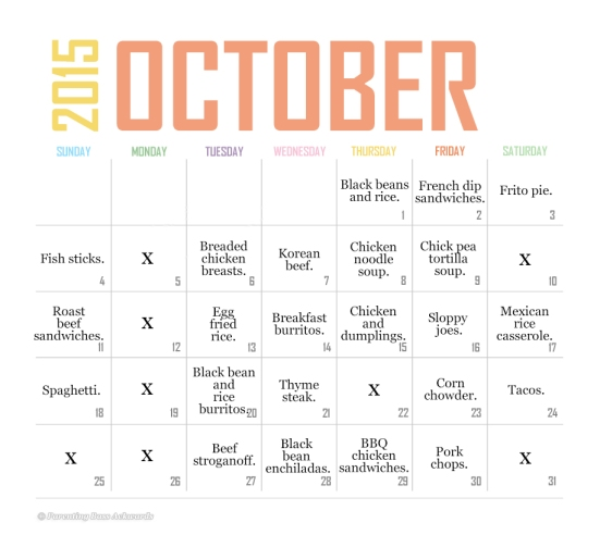 1510_October